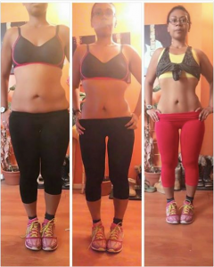 Weight loss challenge with friends photo 6